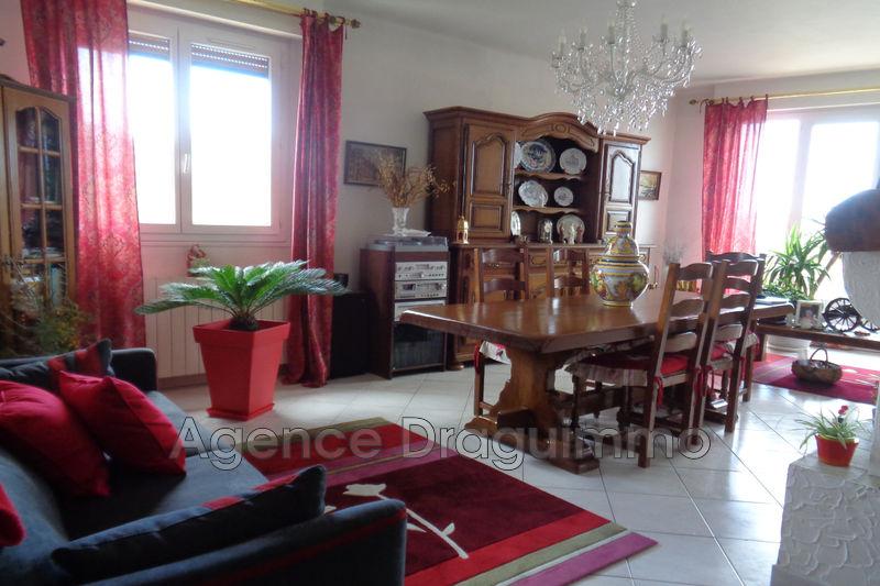 Photo n°2 - Vente appartement Draguignan 83300 - 210 000 €