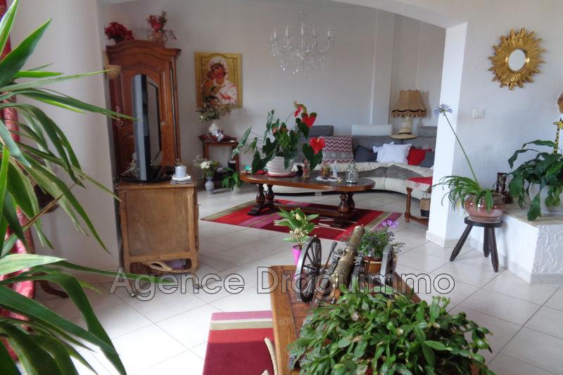 Photo n°3 - Vente appartement Draguignan 83300 - 210 000 €