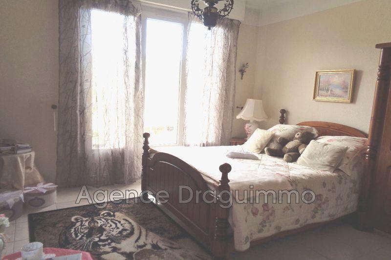 Photo n°5 - Vente appartement Draguignan 83300 - 210 000 €