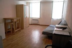 Photos  Appartement à Vendre Les Arcs 83460