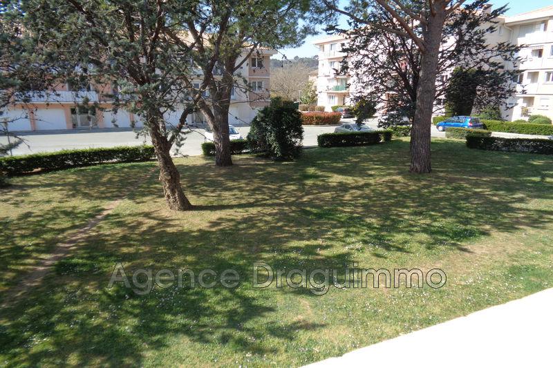 Photo n°2 - Vente appartement Draguignan 83300 - 90 000 €