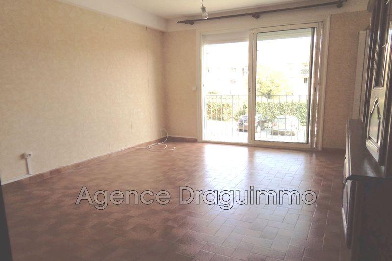 Photo n°3 - Vente appartement Draguignan 83300 - 90 000 €