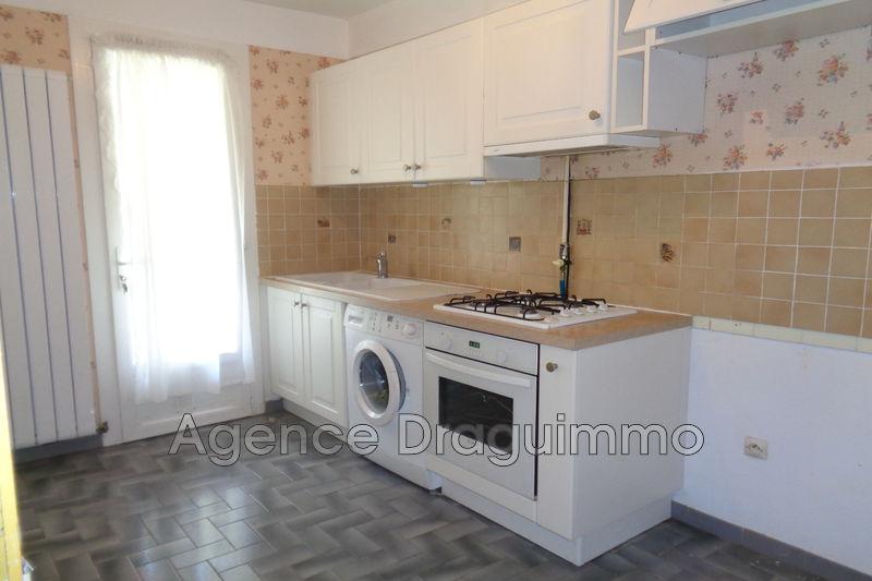 Photo n°4 - Vente appartement Draguignan 83300 - 90 000 €