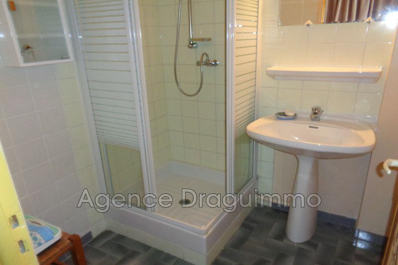 Photo n°6 - Vente appartement Draguignan 83300 - 90 000 €