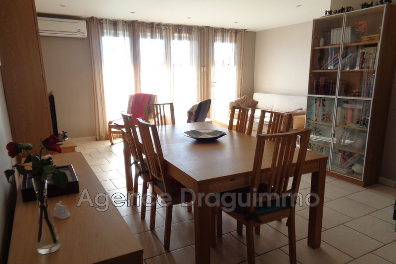 Photo n°1 - Vente appartement Draguignan 83300 - 195 500 €