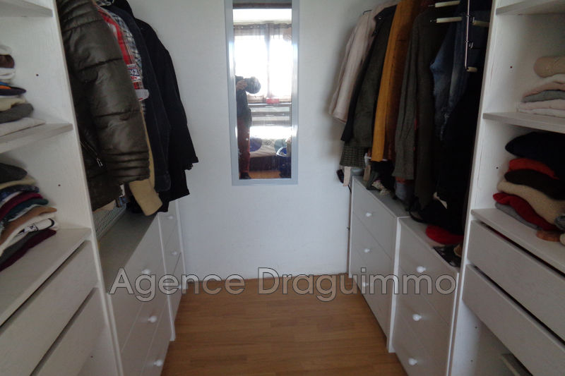Photo n°7 - Vente appartement Draguignan 83300 - 195 500 €