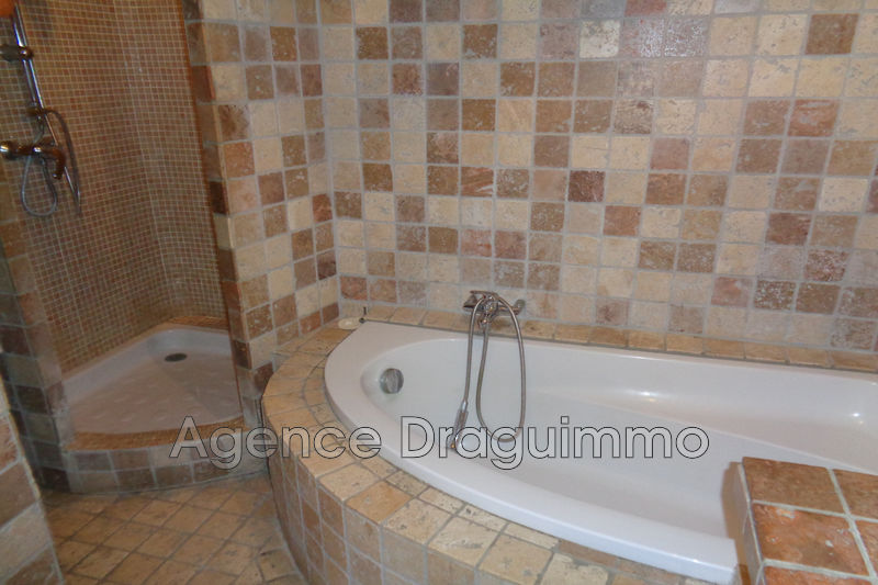 Photo n°10 - Vente appartement Draguignan 83300 - 195 500 €