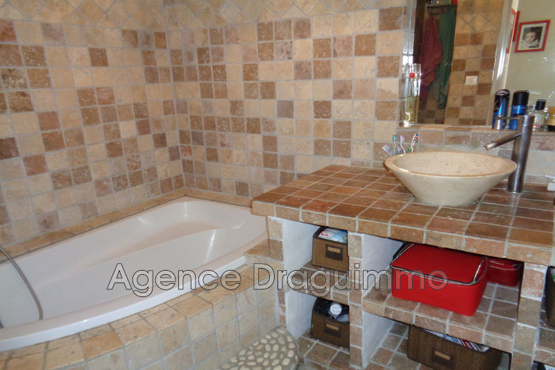 Photo n°11 - Vente appartement Draguignan 83300 - 195 500 €