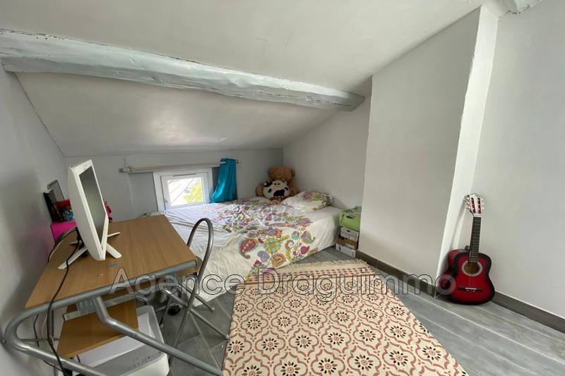 Photo n°7 - Vente appartement Draguignan 83300 - 129 000 €