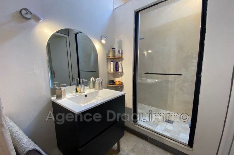 Photo n°8 - Vente appartement Draguignan 83300 - 129 000 €