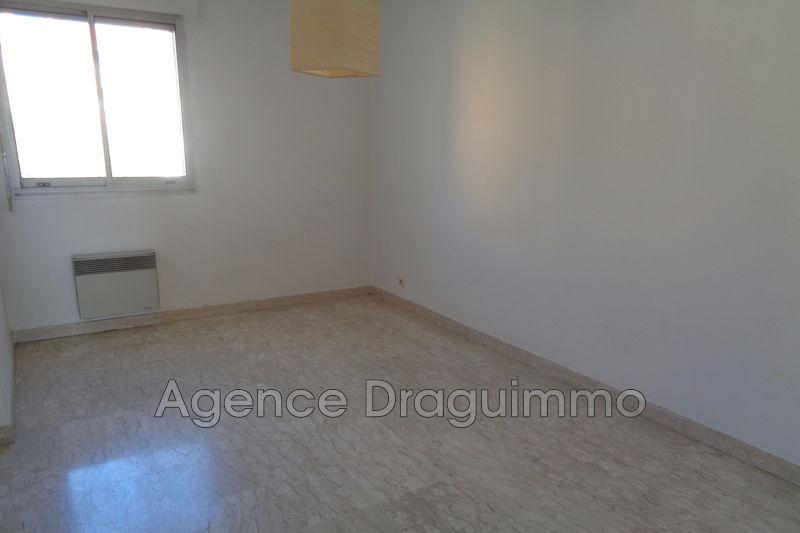 Photo n°6 - Vente appartement Draguignan 83300 - 139 000 €