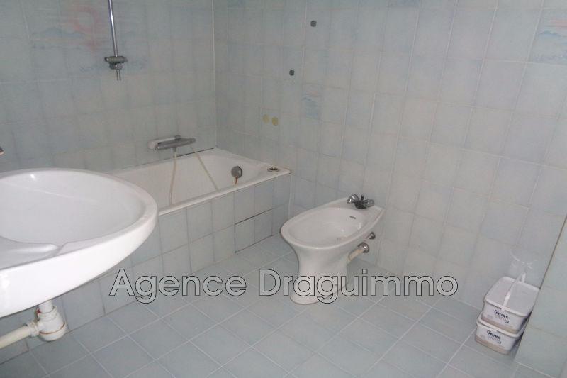 Photo n°7 - Vente appartement Draguignan 83300 - 139 000 €