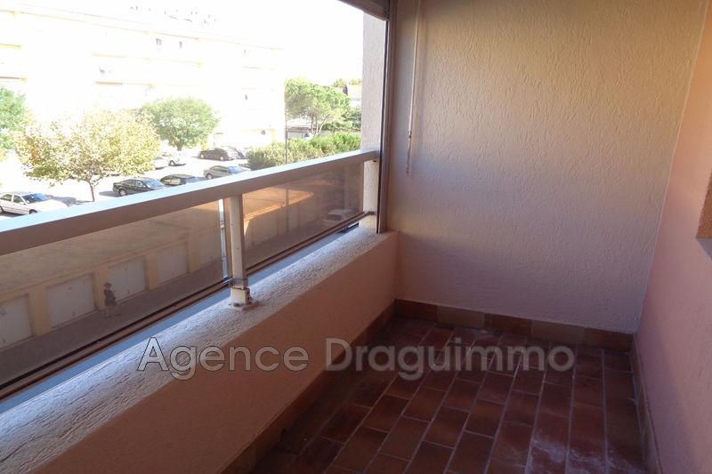 Photo n°9 - Vente appartement Draguignan 83300 - 139 000 €