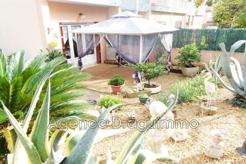 Photo n°2 - Vente appartement Draguignan 83300 - 155 500 €