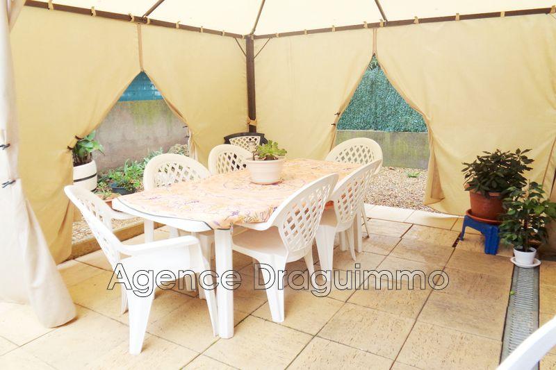 Photo n°3 - Vente appartement Draguignan 83300 - 155 500 €