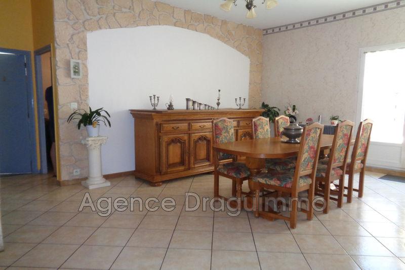 Photo n°4 - Vente appartement Draguignan 83300 - 155 500 €