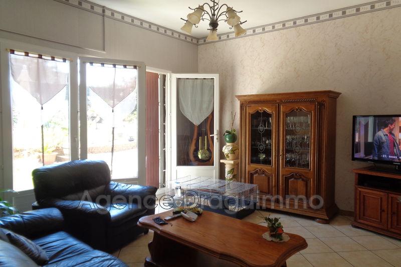 Photo n°5 - Vente appartement Draguignan 83300 - 155 500 €