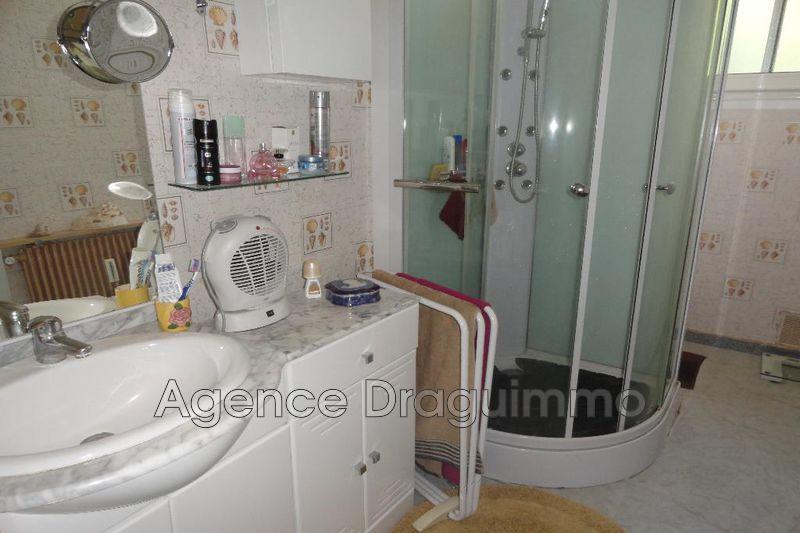 Photo n°8 - Vente appartement Draguignan 83300 - 155 500 €