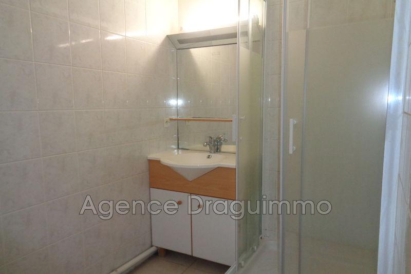 Photo n°5 - Vente appartement Les Arcs 83460 - 111 000 €
