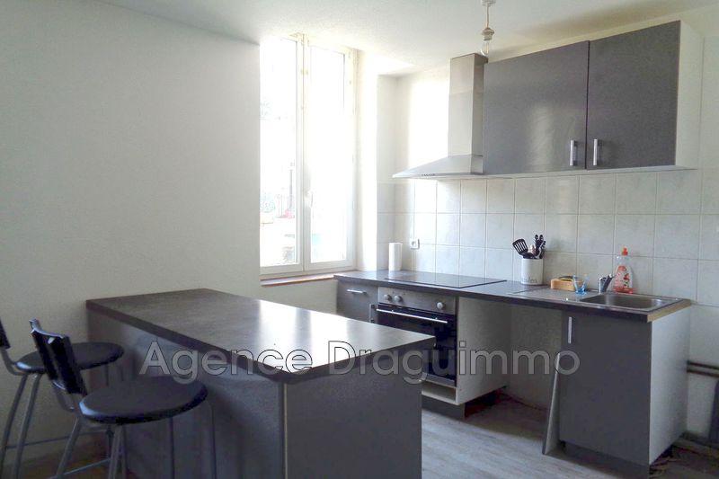 Photo n°2 - Vente appartement Les Arcs 83460 - 111 000 €