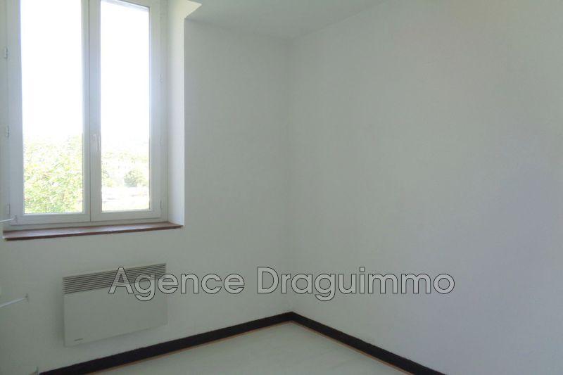 Photo n°3 - Vente appartement Les Arcs 83460 - 111 000 €