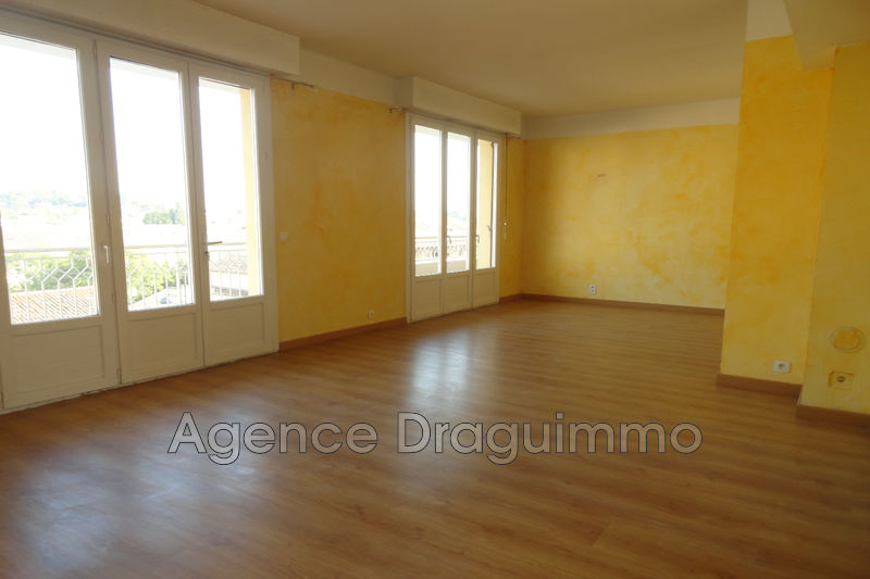 Photo n°1 - Vente appartement Draguignan 83300 - 158 000 €