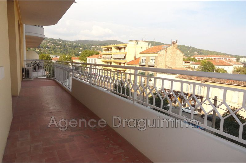 Photo n°2 - Vente appartement Draguignan 83300 - 158 000 €