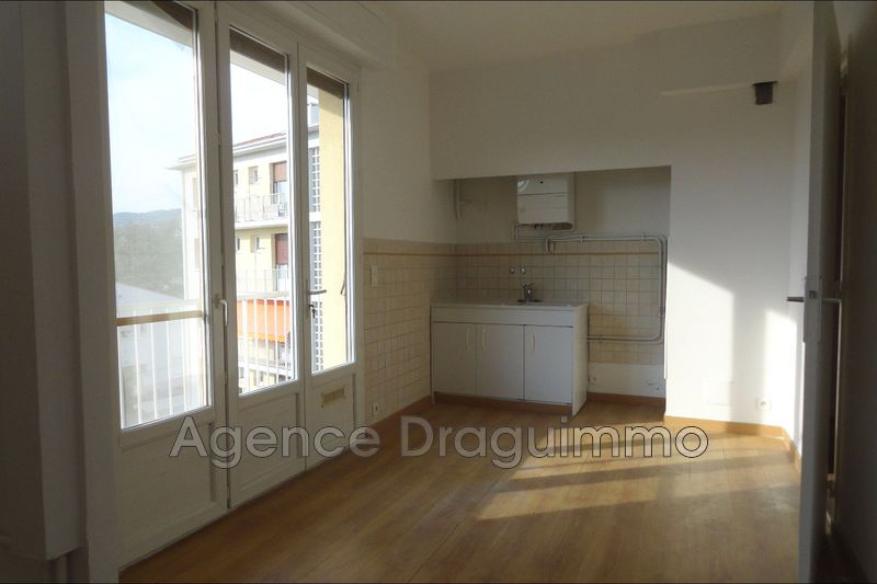 Photo n°3 - Vente appartement Draguignan 83300 - 158 000 €