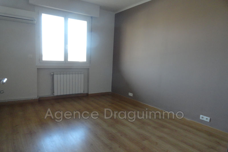 Photo n°4 - Vente appartement Draguignan 83300 - 158 000 €
