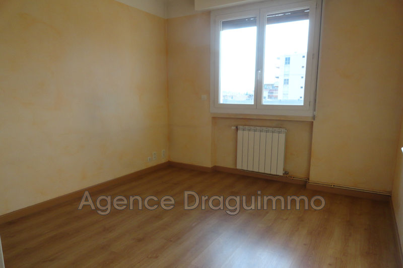 Photo n°5 - Vente appartement Draguignan 83300 - 158 000 €