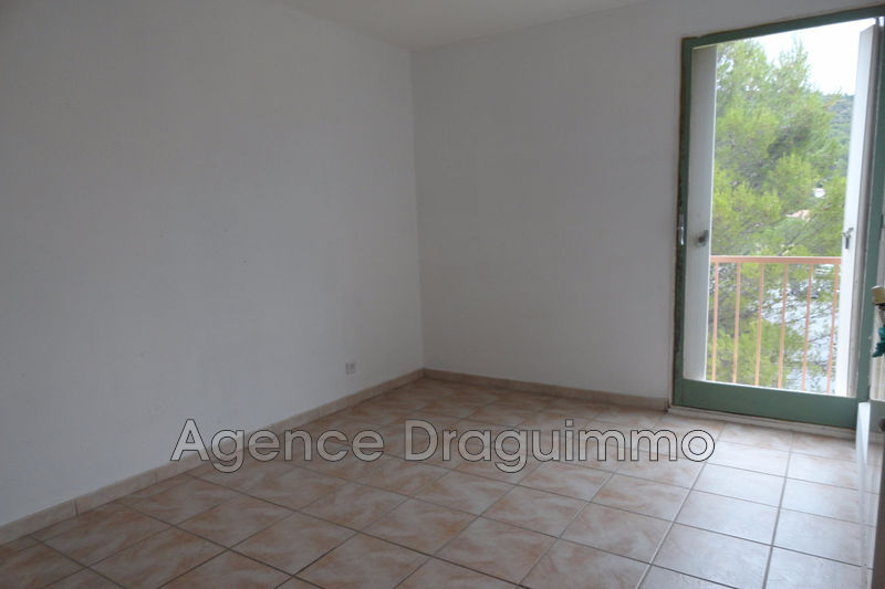 Photo n°5 - Vente appartement Draguignan 83300 - 99 000 €