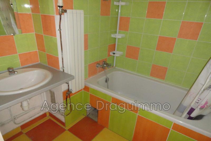 Photo n°7 - Vente appartement Draguignan 83300 - 99 000 €