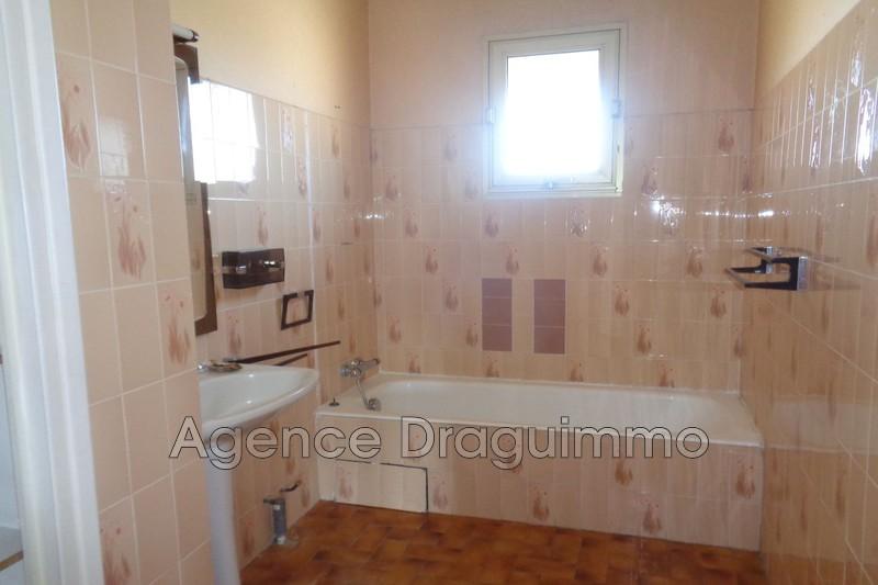 Photo n°6 - Vente appartement Draguignan 83300 - 156 000 €
