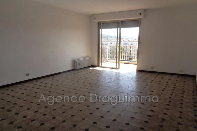 Photo n°3 - Vente appartement Draguignan 83300 - 156 000 €
