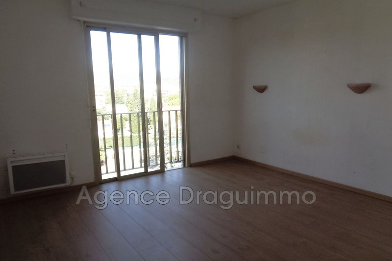 Photo n°4 - Vente appartement Draguignan 83300 - 156 000 €