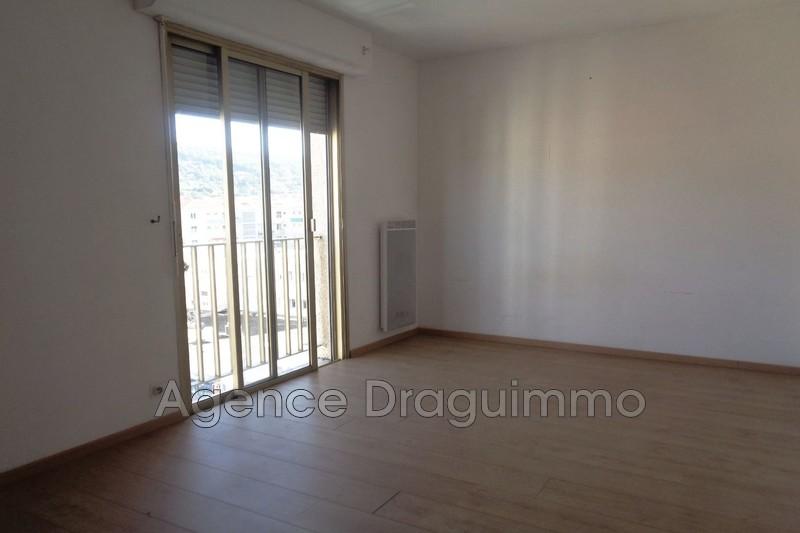 Photo n°5 - Vente appartement Draguignan 83300 - 156 000 €