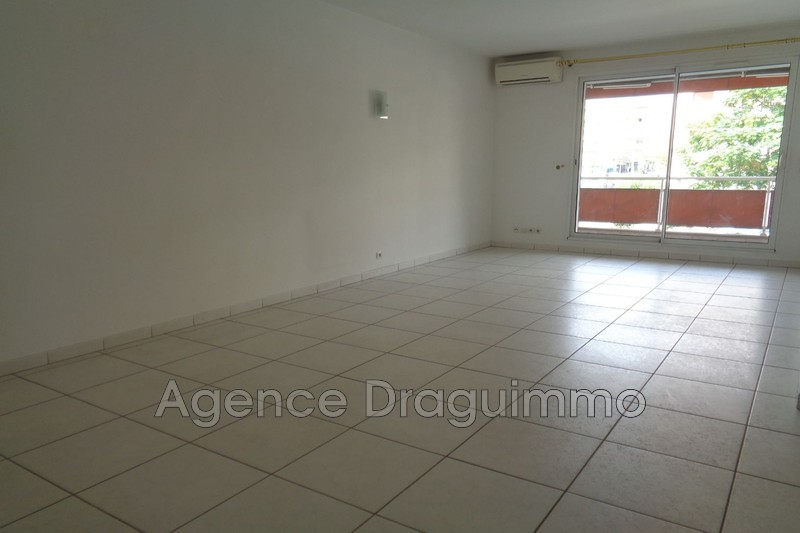 Photo n°3 - Vente appartement Draguignan 83300 - 215 000 €