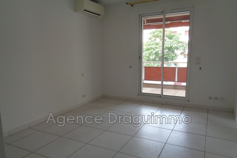 Photo n°5 - Vente appartement Draguignan 83300 - 215 000 €