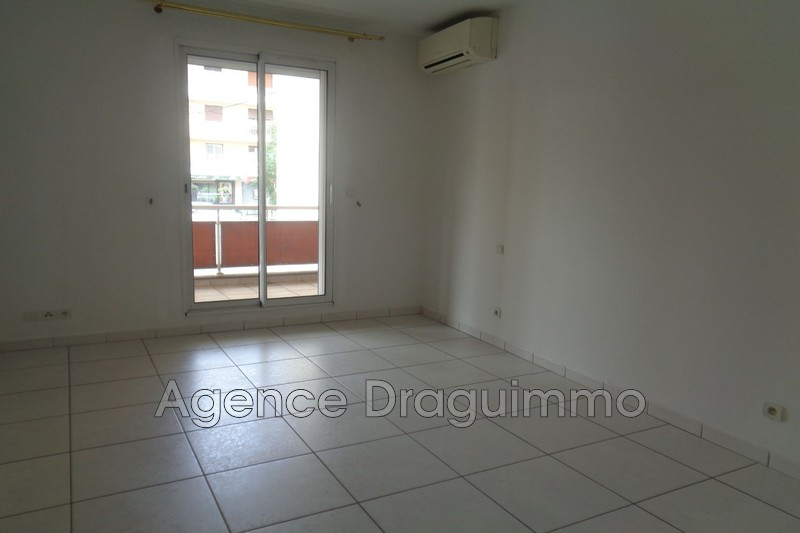 Photo n°6 - Vente appartement Draguignan 83300 - 215 000 €