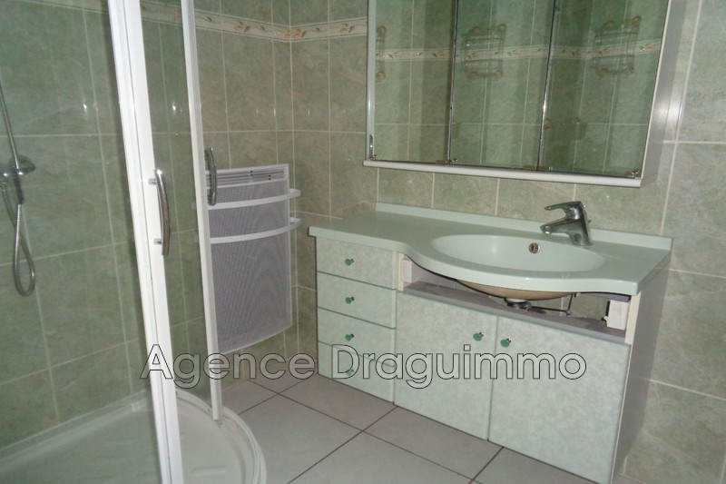 Photo n°7 - Vente appartement Draguignan 83300 - 215 000 €