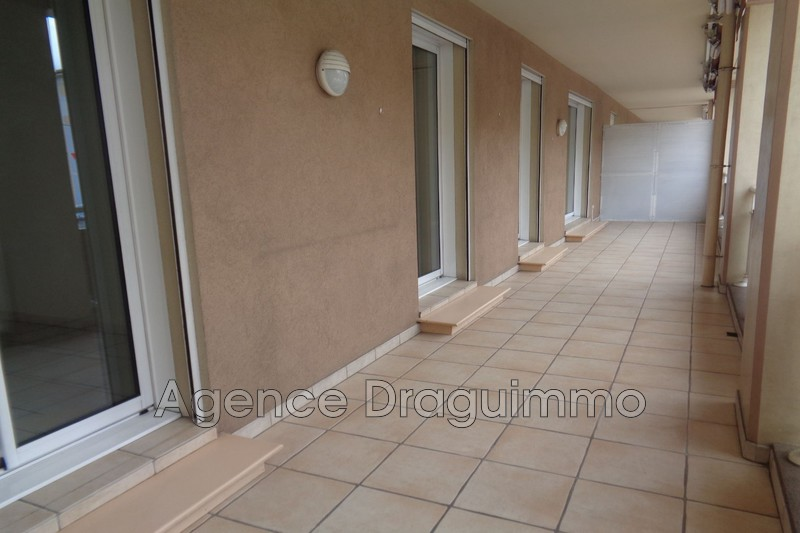 Photo n°2 - Vente appartement Draguignan 83300 - 215 000 €