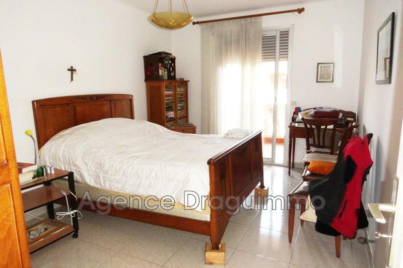 Photo n°5 - Vente appartement Draguignan 83300 - 187 000 €