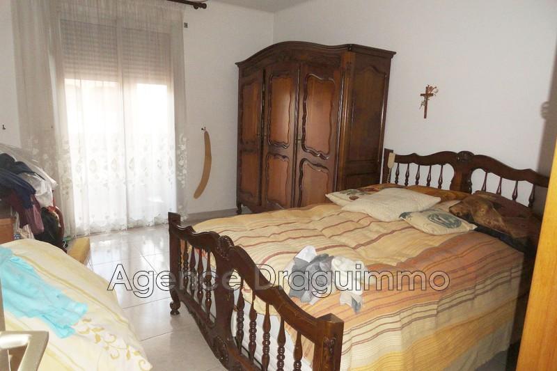 Photo n°6 - Vente appartement Draguignan 83300 - 187 000 €