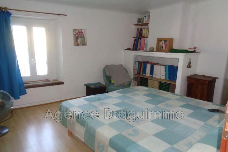 Photo n°4 - Vente appartement Draguignan 83300 - 74 000 €