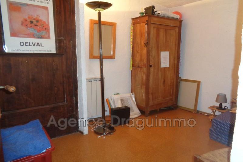 Photo n°5 - Vente appartement Draguignan 83300 - 74 000 €