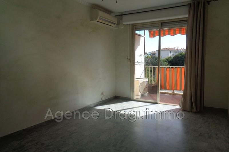 Photo n°5 - Vente appartement Draguignan 83300 - 110 000 €