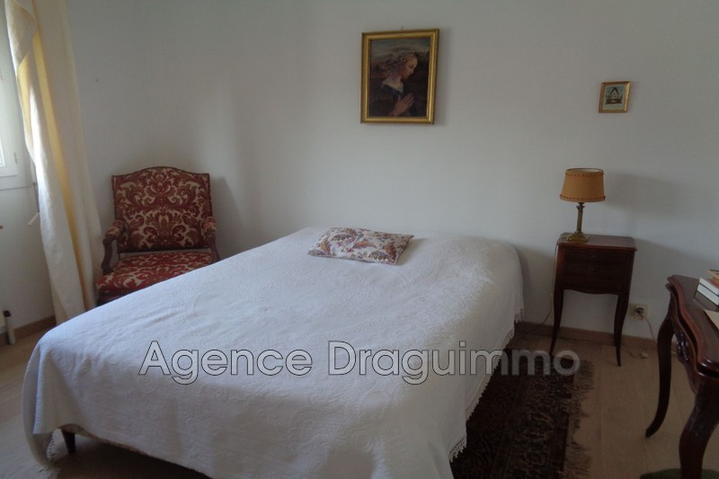 Photo n°5 - Vente appartement Draguignan 83300 - 165 000 €