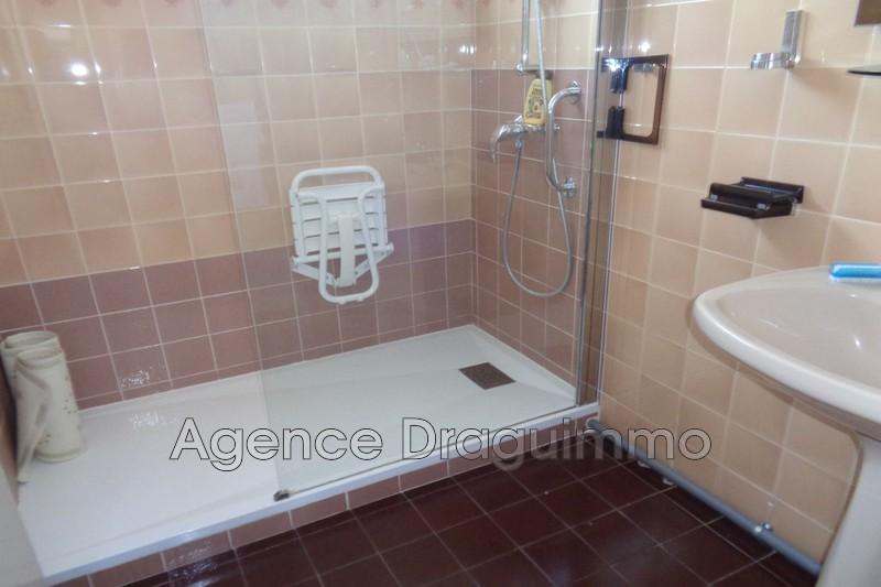 Photo n°6 - Vente appartement Draguignan 83300 - 165 000 €