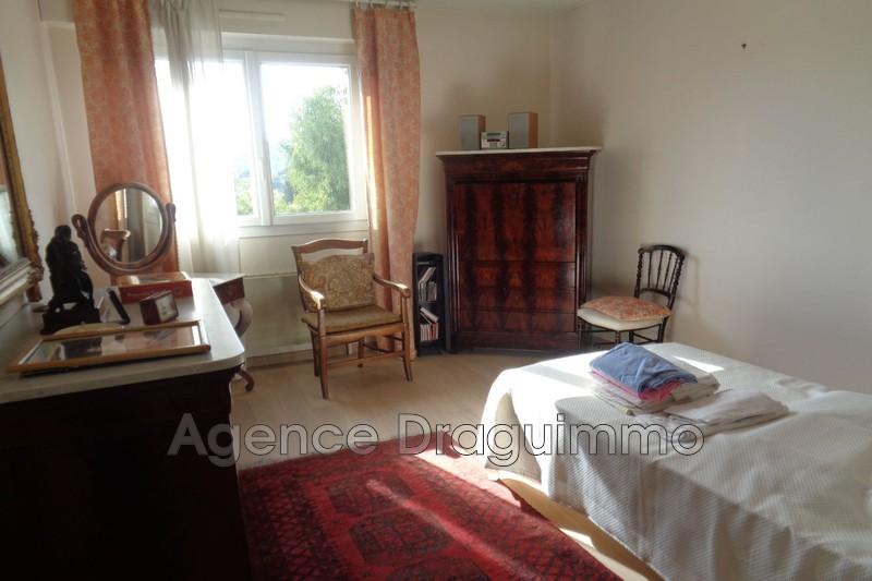 Photo n°4 - Vente appartement Draguignan 83300 - 165 000 €
