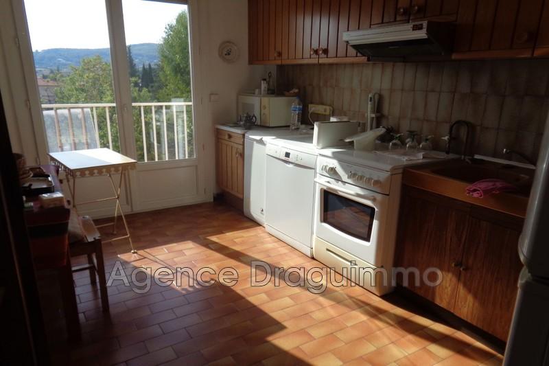 Photo n°3 - Vente appartement Draguignan 83300 - 165 000 €